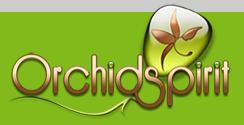 Orchidspirit