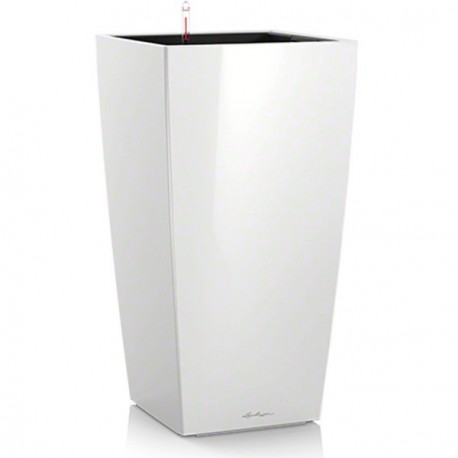 Cubico premium 22cm blanc a vendre