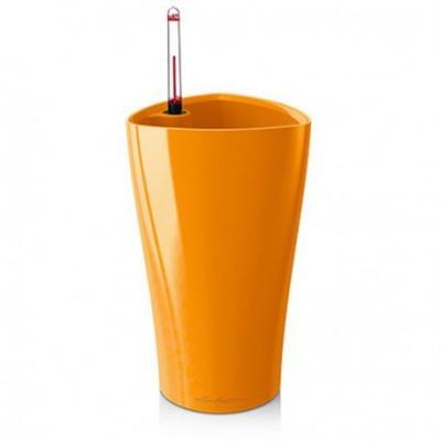 Delta premium 15cm orange