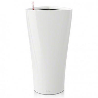 Delta premium 30cm blanc