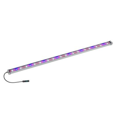 GRO-LUX LED LINEAIRE UNIVERSEL