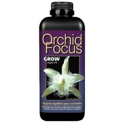 Gwt orchid focus grow 300ml
