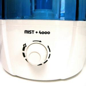 Humidificateur mist 4000 par ultramist 1