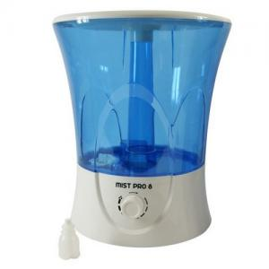 Humidificateur mistpro 8 par ultramist