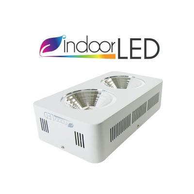 Indoorled - Led 2x200W COB G5 400W