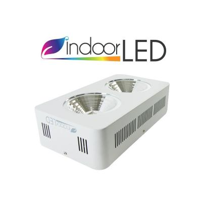 Indoorled - Led 2x200W COB G5 400W