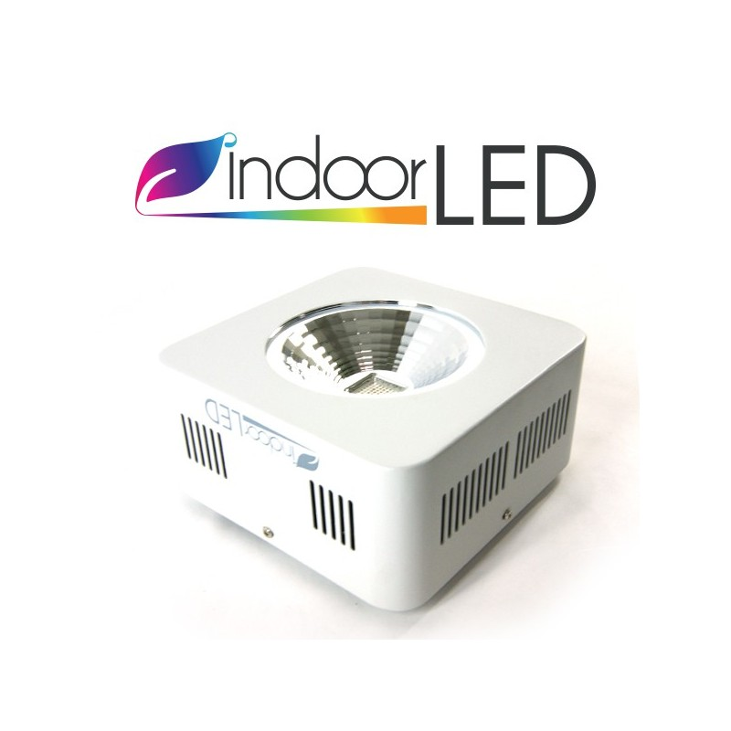 Indoorled led 1x200w cob g5