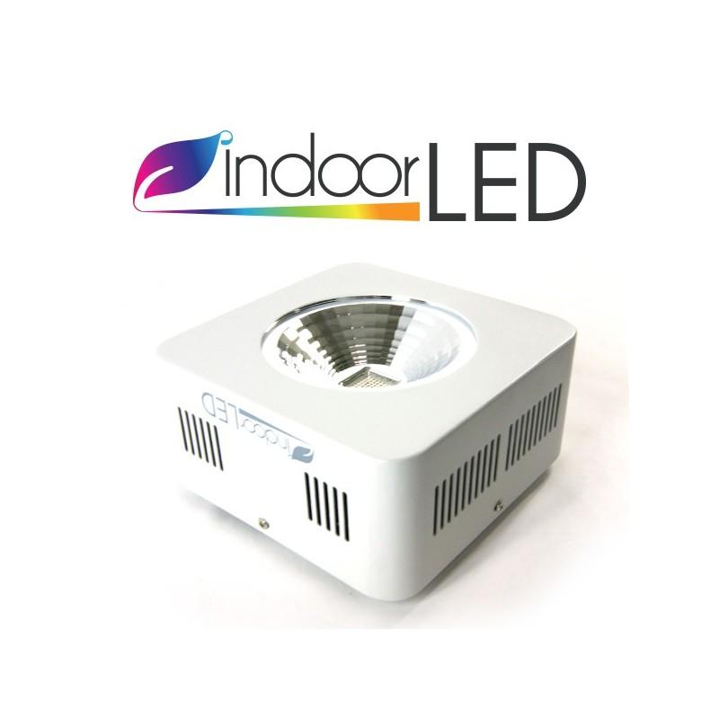 Indoorled led 1x200w cob g5