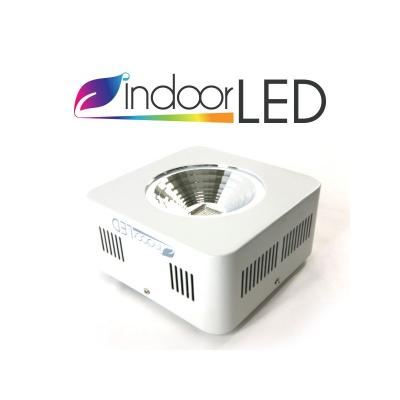 Expand Indoorled - Led 1x200W COB G5