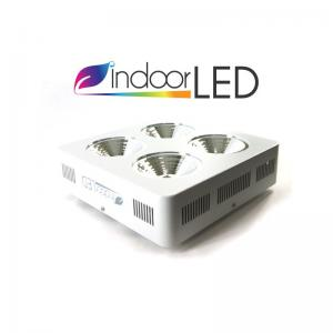 Indoorled led 4x200w cob g3 800w