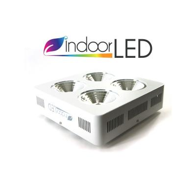 Indoorled - Led 4x200W COB G5 800W