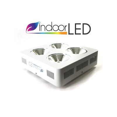 Indoorled - Led 4x200W COB G5 800W