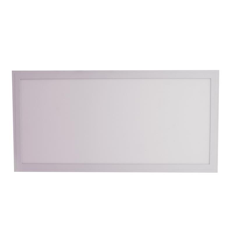 Indoorled panel smd 18w 30x60cm 6400k