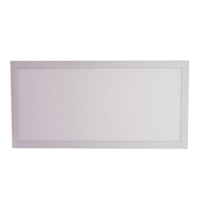 Panel SMD 24W / 6400K / 30x60cm par IndoorLed