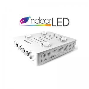 Indoorled panneau ledmax v4 cob 600w