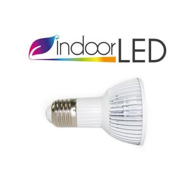Indoorled - Spot 3G 15W