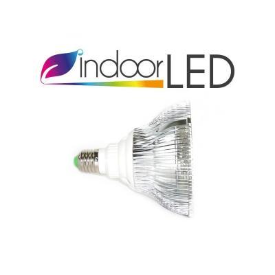 Indoorled - Spot 3G 54W