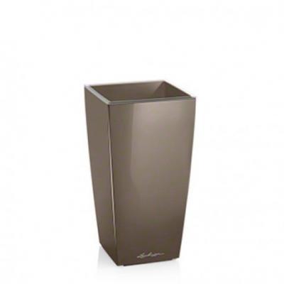 Cubi premium 9cm expresso