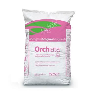 Orchiata substrat ecorce orchidee rempotage meilleur vente achat copier