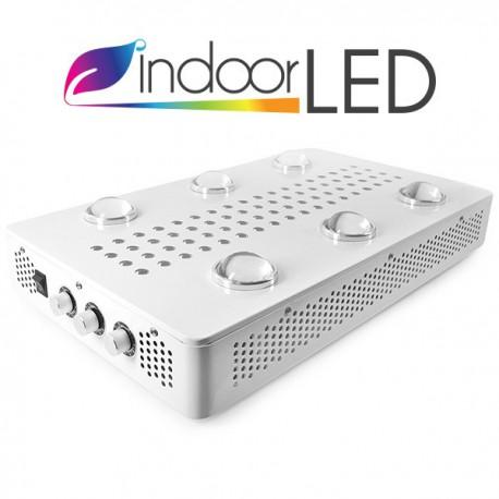 Panneau ledmax cob 900w v4 indoorled