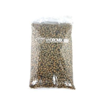 Platinium billes d argile hydromix 10 l