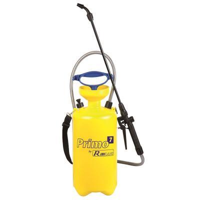 Ribiland - Pulvérisateur Primo7 à pression préalable 7L