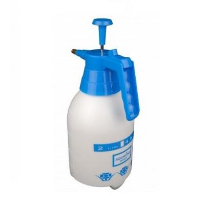 Sprayer 2L