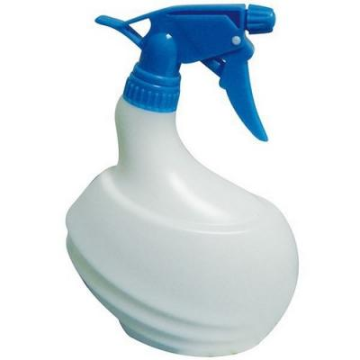 Sprayer 1L