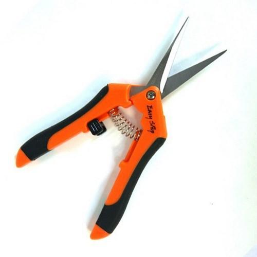 Secateur easy snip droit 1