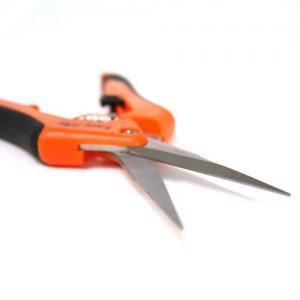 Secateur easy snip droit 2