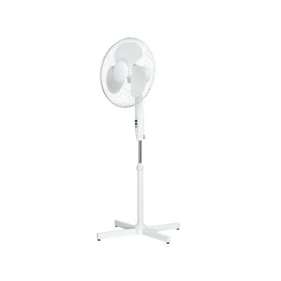 Ventilateur Stand Fan 1,25m 50W par Advanced Star