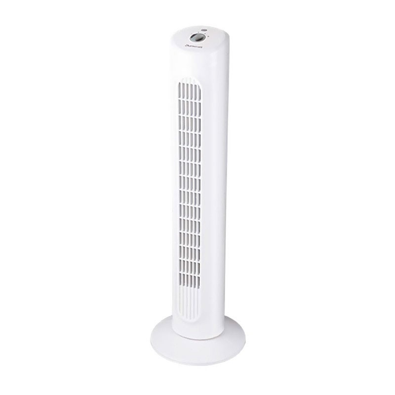 Ventilateur tour duracraft