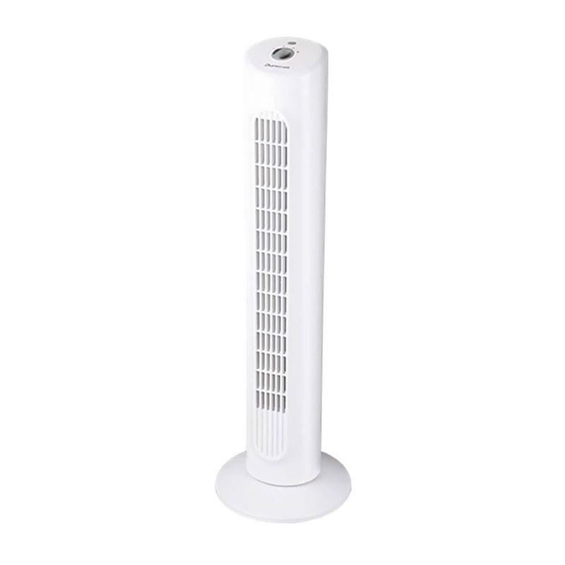 Ventilateur tour duracraft