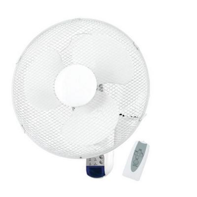 Wall Fan 40,5cm 40W + Télécommande par Advanced Star